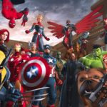 Why Marvel Ultimate Alliance 3 is a Must Play Game
