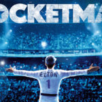 Rocketman Is Not Your Typical Biopic…And It Works Perfectly
