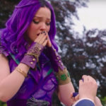 10 Most Emotional Moments in Descendants 3