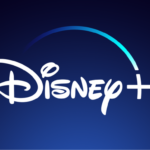 Everything Coming To Disney+ At Launch (And Why You Need This Streaming Service)