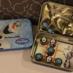 15+ Fish Extender Gift Ideas For Your Next Disney Cruise!
