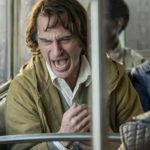 The 10 Most Emotional Moments of Joker