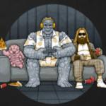 12 Geeky Shirts Every Marvel Fan NEEDS From TeePublic