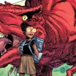What You Need to Know About Moon Girl and Devil Dinosaur (+ 5 Comics To Read!)