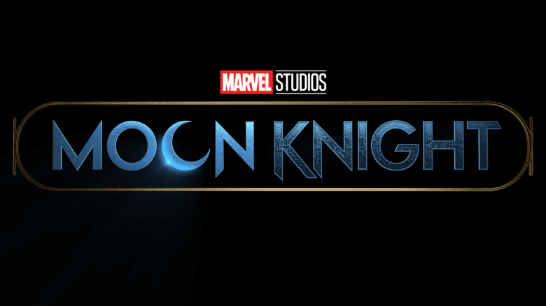 moon-knight-disney-plus