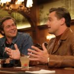 Once Upon A Time in Hollywood is a Must See For Any Tarantino Fan