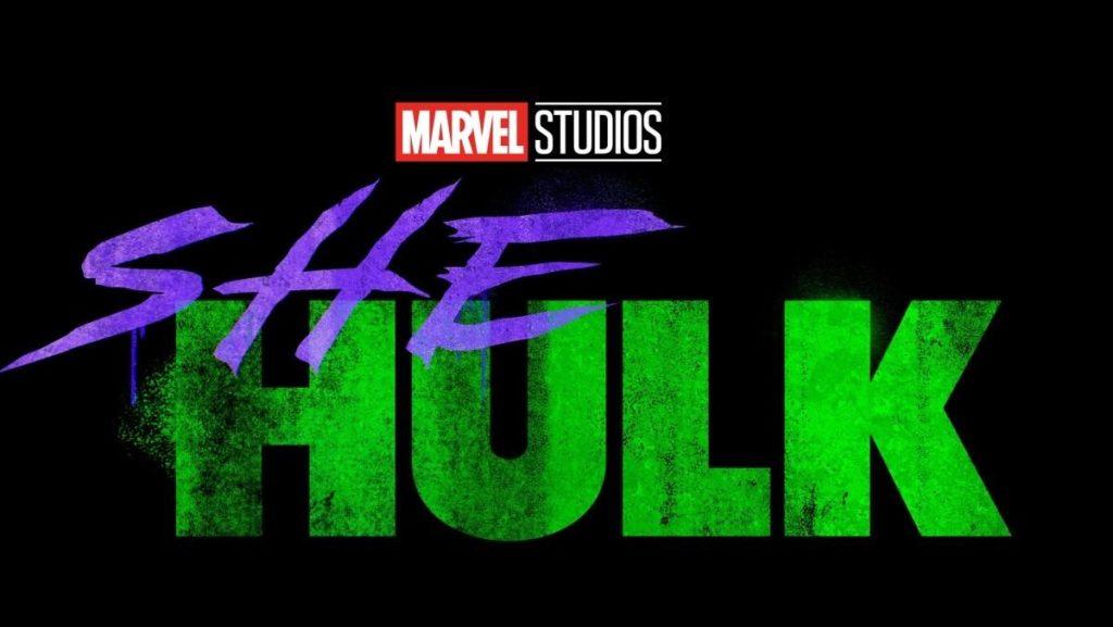 she-hulk-disney-plus