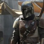 10+ Badass Quotes From The Mandalorian On Disney+