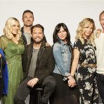 How The BH90210 Reboot Season One Sucked In This Non-Fan