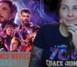 MCU movies ranked