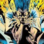 Why You Need to Binge Legion (+ 5 Comics to Read First!)