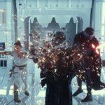 Star Wars: The Rise Of Skywalker Final Trailer Breakdown!