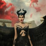 10 Most Emotional Moments of Maleficent: Mistress of Evil (SPOILERS)