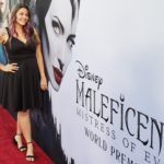 Maleficent: Mistress of Evil World Premiere & After Party Experience