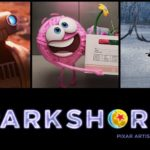 The Inside Details On Pixar SparkShorts (Coming To Disney+)