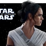 Star Wars: The Rise Of Skywalker Character Posters Are Here
