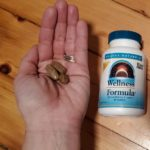 Live Your Best Life With Source Naturals® Wellness Formula®