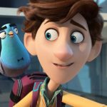 5 Fun Facts About Spies In Disguise I Learned From The Directors