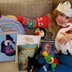 Throw A Movie Night To Celebrate The Swan Princess 25th Anniversary