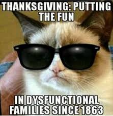 Any Awesome Dysfunctional Family Memes Dysfunctional Family
