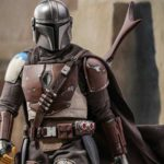 The Mandalorian Season One Review (MINOR SPOILERS)