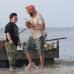 8 Touching The Peanut Butter Falcon Quotes [+ MOVIE REVIEW]