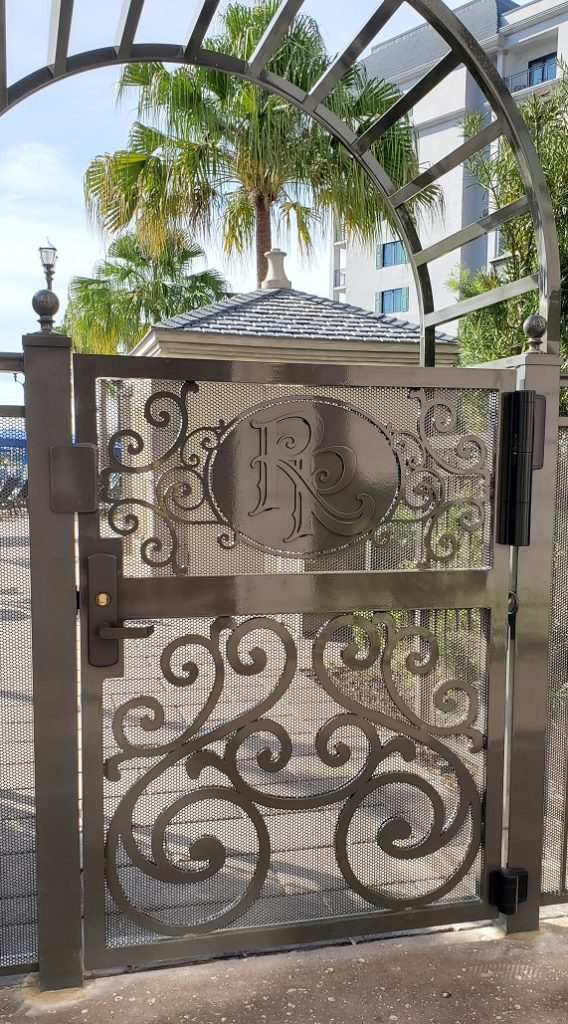 Disney's Riviera Resort Tour