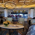 Disney's Riviera Resort Photo Tour: The Newest Disney Vacation Club Resort