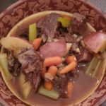 The Easiest Instant Pot Pot Roast Dinner Recipe That Everyone Will Love
