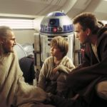 10 Profound Quotes From Star Wars: Episode 1 – The Phantom Menace