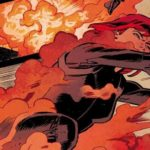 5 Comic Books To Read Before Seeing Black Widow