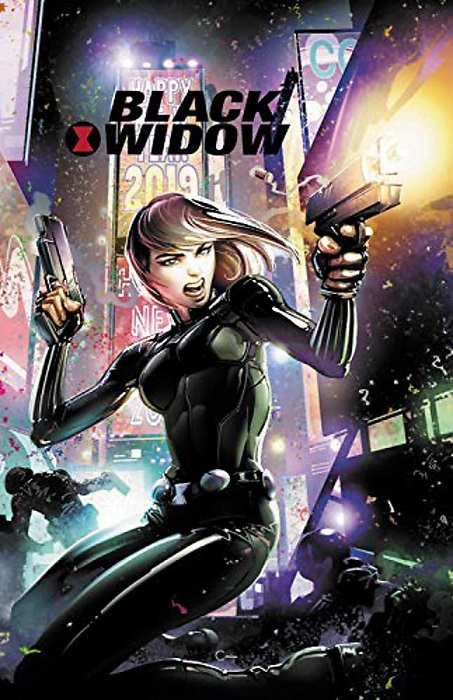 black widow no restraints