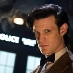 The Best Doctor Who Quotes (From All 13 Doctors)