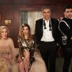 The Very Best Schitt's Creek Quotes That Will Make You Laugh And Cry
