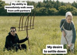 Some Of The Funniest Schitt's Creek Memes You Will Ever See