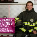 T-Mobile Thanks First Responders With Magenta First Responder Plan