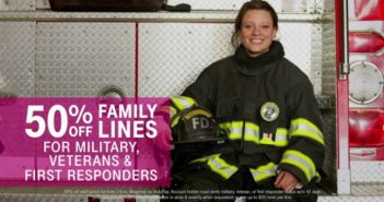 t-mobile first responders