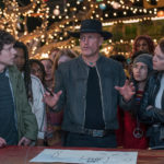 REVIEW: Zombieland: Double Tap Is Better Than The Original