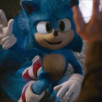 Sonic The Hedgehog Is Going To Blow Fans' Minds