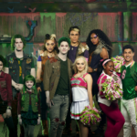 The Best & Most Inspiring Disney Channel's Zombies 2 Quotes