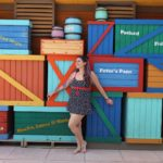The Best Instagram Photo Opps On Castaway Cay