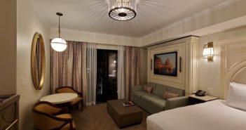 disneys riviera resort deluxe studio