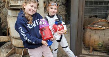 droid depot galaxys edge