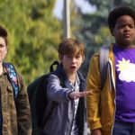 Good Boys Honest Review: Just Kind Of An OK Version Of Superbad