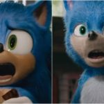 Sonic The Hedgehog Director Responds To Redesign (After Being Called Out By Jim Carrey!)