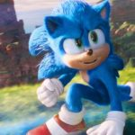 Gaming Easter Eggs Found In The Sonic The Hedgehog Movie (SPOILERS)
