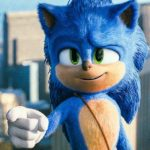 The Best Sonic The Hedgehog Movie Quotes From Sonic, Robotnik, & More