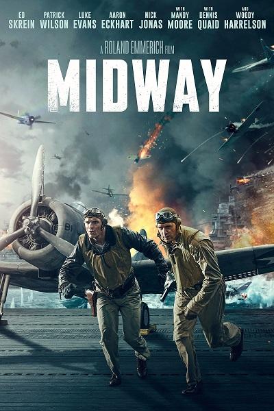midway digital code giveaway