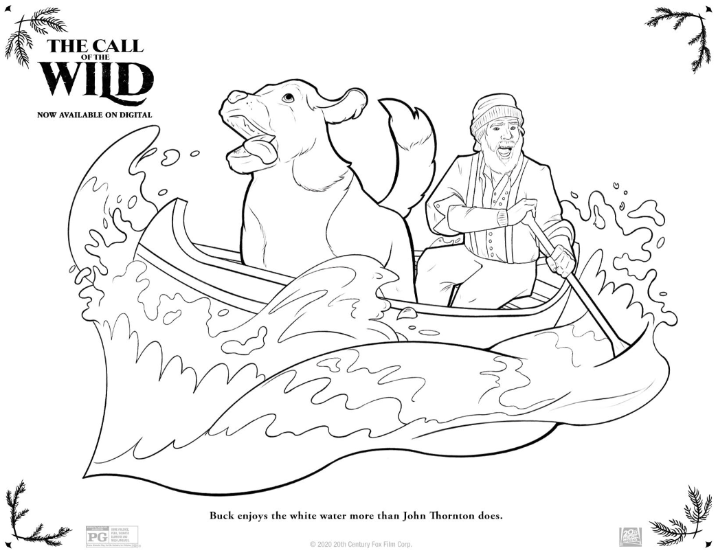 Ryan's world placemat coloring sheet- digital file in 2020 ... | 808x1045