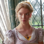 Emma (2020) Movie Review: Worth A Watch?
